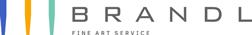Brandl Transporte Logo